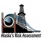 Alaska's Risk Assessment