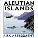 Aleutian Island Risk Assessment
