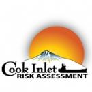 Cook Inlet Risk Assessment