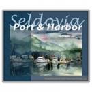 Seldovia Port and Harbor