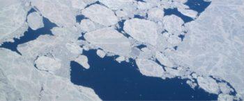 Facilitating Arctic Oil and Gas Symposium