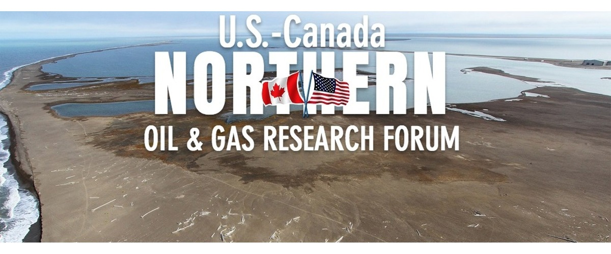 Northern Oil and Gas Research Archives - Nuka Research & Planning
