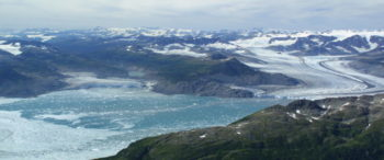 Shipping Transitions in Arctic Alaska: The 2020 Sulfur Cap and an HFO Ban