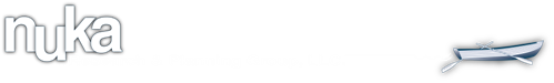 Nuka Research & Planning Group, LLC