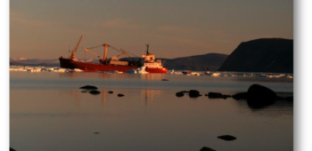 Phasing Out the Use of Heavy Fuel Oil in the Canadian Arctic: Impacts to Northern Communities