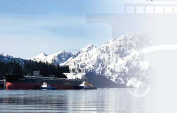 Vessel Traffic Services: Review of Technology, Training, and Protocols
